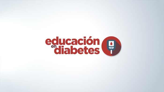 Vídeo: Prueba de glucemia capilar