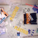 Gestión de residuos en la diabetes