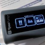 Ypsopump, nueva bomba de insulina